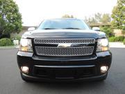 Chevrolet Suburban 1500 98580 miles
